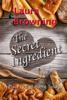 Laura Browning - The Secret Ingredient artwork