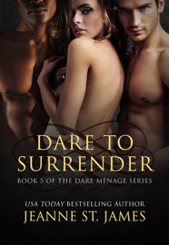 Dare to Surrender PDF Download