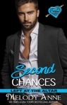 Second Chances Left At The Altar Book 7