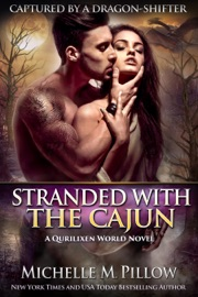 Stranded with the Cajun PDF Download