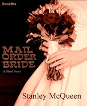Download and Read Online Mail Order Bride