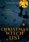 Christmas Witch List