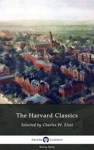 Delphi Complete Harvard Classics And Shelf Of Fiction Illustrated