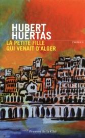 Download La Petite Fille qui venait d'Alger