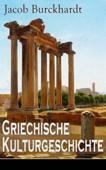 Griechische Kulturgeschichte