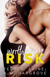 Worth Every Risk book