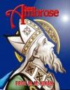 StAmbrose