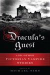 Draculas Guest