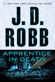 Apprentice in Death PDF Download