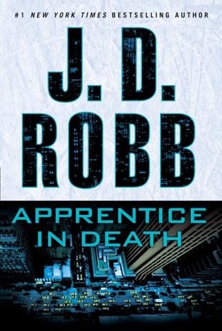 Apprentice in Death PDF Download