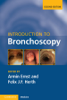 Introduction to Bronchoscopy: Second Edition - Armin Ernst & Felix J. F. Herth