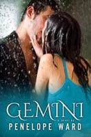 Gemini ebook Download