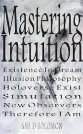 Mastering Intuition