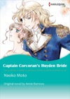 Captain Corcorans Hoyden Bride