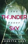 The Thunderproof Sky