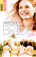 Projet Bridezilla ebook Download