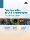Practical Atlas Of OCT Angiography