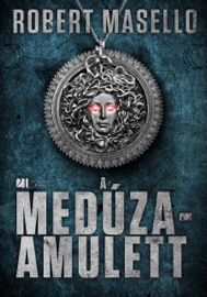A Medúza-amulett PDF Download
