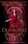 The Diamond Bearers Secret