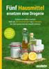 smarticular Verlag - Fünf Hausmittel ersetzen eine Drogerie Grafik