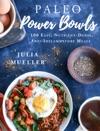 Paleo Power Bowls