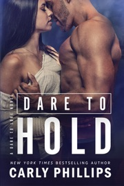 Dare to Hold PDF Download