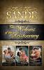Linda Rae Sande - The Widows of the Aristocracy: Boxed Set artwork