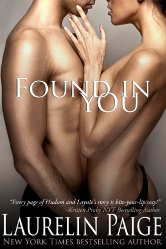 Laurelin Paige - Found in You