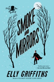 Smoke and Mirrors PDF Download