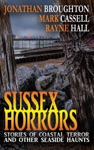 Sussex Horrors