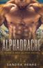 Sandra Henke - Alphadrache (Alpha Band 5) Grafik