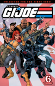 Classics G.I. Joe: Volume 6