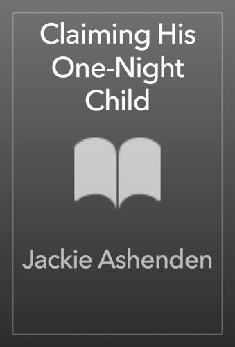 the billion dollar bad boy ashenden jackie