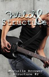 Wild & Structure