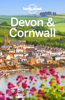 Devon & Cornwall Travel Guide - Lonely Planet