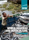 2018 The State Of World Fisheries And Aquaculture Meeting The Sustainable Development Goals