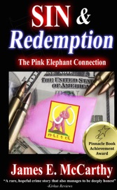 Sin And Redemption The Pink Elephant Connection