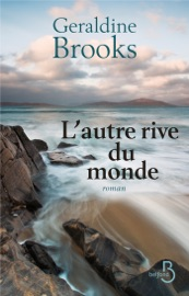 L'autre rive du monde PDF Download