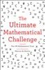 The Ultimate Mathematical Challenge