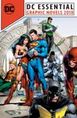 DC Essentials Catalog 2018
