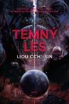 Temn Les