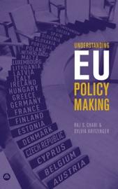 Understanding Eu Policy Making