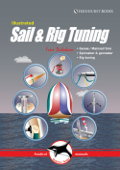 Illustrated Sail & Rig Tuning Book Cover