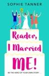 Reader I Married Me