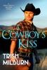 A Cowboy's Kiss