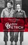 Gabin Dietrich