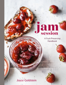 Jam Session Book Cover