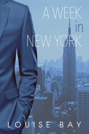 A Week in New York PDF Download