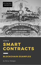 Economy Monitor Guide to Smart Contracts