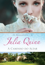 A caminho do altar PDF Download
